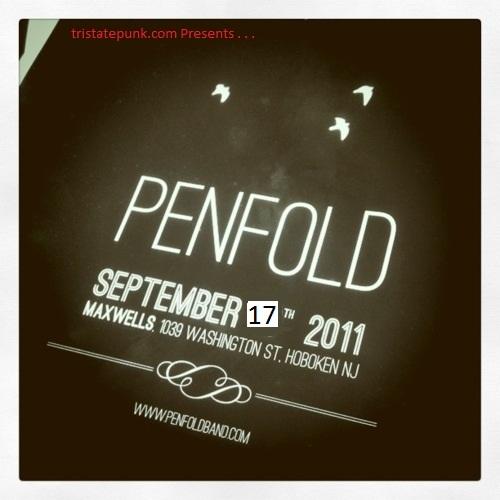 penfold2011