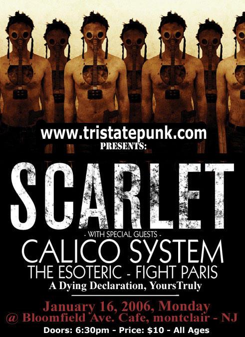 scarletcalicosystem