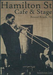 trumpetlogo