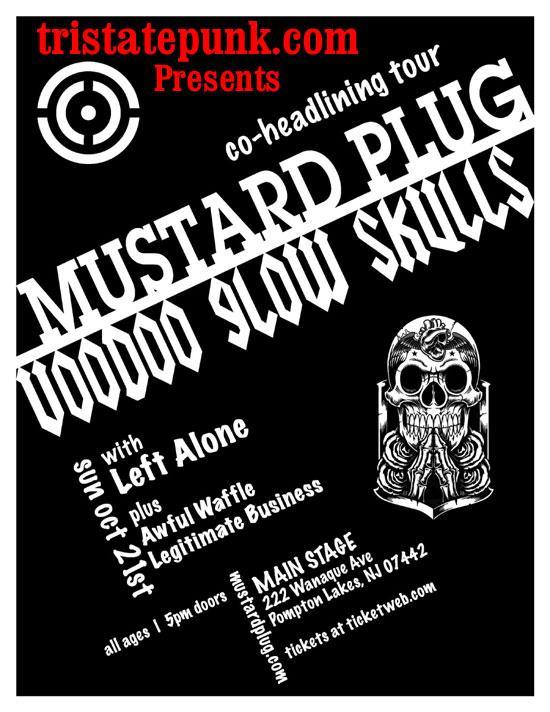 vgs-mustardplug
