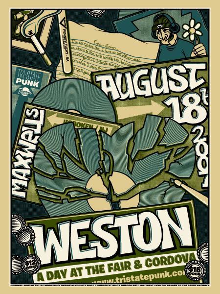 weston_flyer